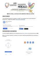 BREVE_Guida_Zoom_studenti-1
